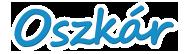Oszkár – a magyar telekocsi rendszer – www.oszkar.com