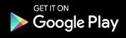 Töltsd le az Oszkár Android appját ide kattintva